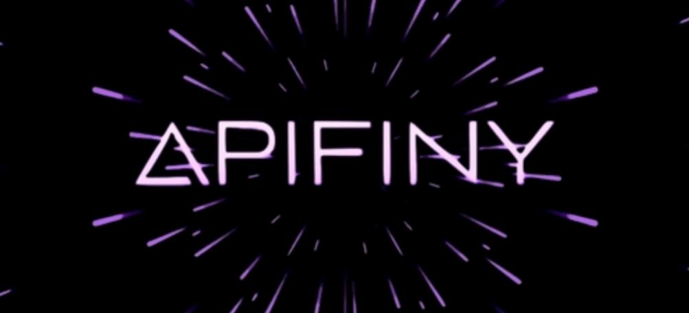 Apifiny 이제 모든 암호화 시장에서 동시에 거래할 수 있게 될 것입니다.